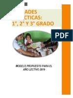 UNIDADES DIDACTICAS 2019.pdf