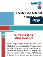 hipertensaoarterialesaudebucal-160125183227