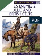 Romes Enemies Gaellic and British.pdf