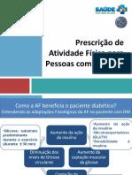 prescricaoatividadefisicasus-140723091024-phpapp01