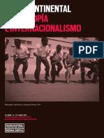 LA_TRICONTINENTAL_CINE_UTOPIA_E_INTERNAC.pdf