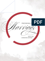 preparing-for-marriage-en.pdf