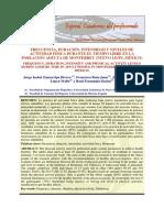 Dialnet-FrecuenciaDuracionIntensidadYNivelesDeActividadFis-4993671