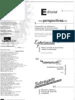 Tactica_centrada_en_los_alumnos_mejora_e.pdf