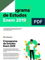 Cronograma_de_Estudos_Enem_2019.pdf