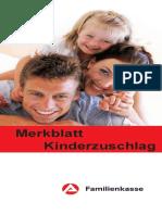 KiZ2-MerkblattKinderzuschlag_ba015395
