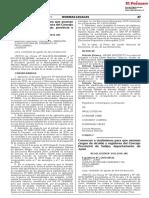 1735672-7.pdf