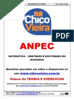 Matemática Da ANPEC 2019 Versão 002-Converted