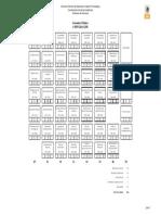 reticula_CP-2010-205.pdf