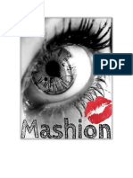 mashon