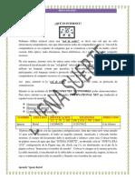 Contrato de Obr1