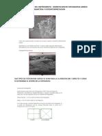 MEDICION DE LA B.I. Y ORIENTACION DE FOTOGRAFIAS AEREAS-2DA PRACTICA-3.2.pdf