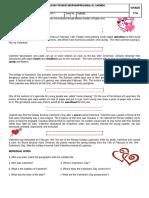 Guia 8 y 9 St Valentine