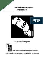 FDIC_Module2Sp_PG.pdf