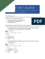 Manual Del Usuario v0.2