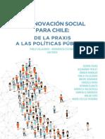 La_innovacion_social_para_Chile_de_la_praxis_a_las_politicas_publicas.pdf