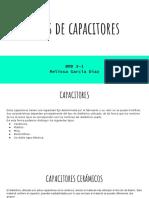 Tipos de capacitores.pptx