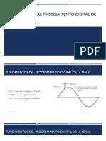 6. Conversion DAC-ADC