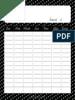 planner-semanal-negro-topos.pdf