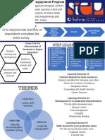 step assessment snapshot