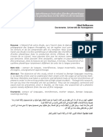 2.Interferences lexicales.pdf