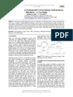 IJEE Sripad Naik VR Sastry Instrumentation Paper