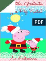 Apostila_gratuita_Peppa_Natal_Asfeltreiras.pdf