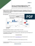 ITAEE GUERRERO 3ER TRIM 2018.pdf