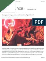 """""""en lo popular hay un hecho contemporáneo"""", garrido dixit – jpg en RGB"""