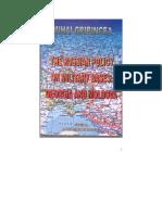 Gribincea - Military Bases.pdf