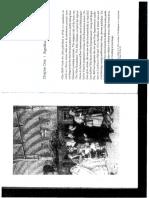 1.Warburton-Ch1-Formalism-2.pdf