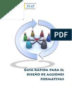 programar sesión formativa.pdf