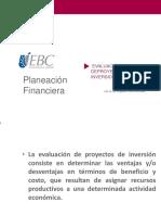 Evaluacion de Proyectos de Inversion(1)