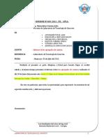 Informe-de-Agregados.docx