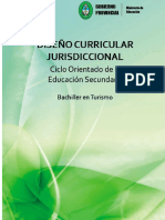 BachillerEnTurismo.pdf