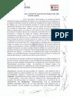 Contrato colectivo 2017.pdf