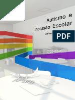 CartilhaAutismo2018.pdf