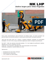 45c48cce2e2d7fbdea1afc51c7c6ad26-MK LHP (español)_ Rev. 170113.pdf