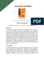 Anaximandro de Mileto.docx
