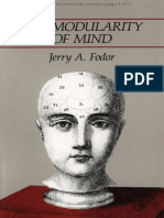 Fodor 1983 Modularity-of-Mind.pdf