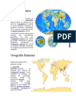 Geografía física.docx