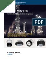 Brochure Champ VMV LED Hi-Lumen.pdf