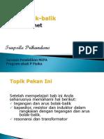 arus-bolak-balik tambahan.pptx