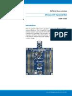 Atmel-42287-ATmega328P-Xplained-Mini-User-Guide_UserGuide.pdf