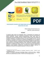 Intervenção cognitiva em transtorno de oposição. PAULA. SANTOS (1).pdf
