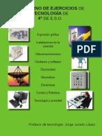 Muestra Cuaderno Tecnologia 4esocast PDF