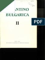 Treu marginalia .pdf