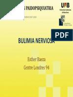 bulimia_1.pdf