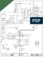 307586496-Power-Supply-LGP42-13R2-EAX64905401-EAY62810601-LG-LED-TV-42LN5400-42LN5700.pdf