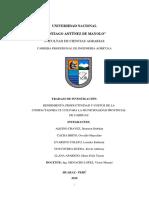 RENDIMIENTO COSTOS COMPACTADORA.docx